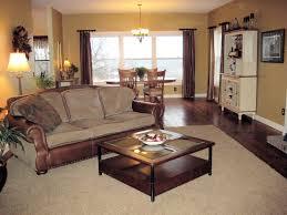 Hgtv Dining Room Designs Lovely Hgtv Small Living Room Ideas Hgtv Living Room Designs House