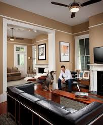 trendy bachelor pad ideas stylish bedroom and living room designs bachelor pad ideas