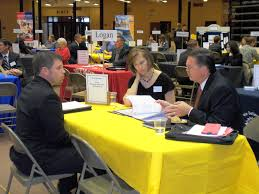career fairs fort hays state university careerfair careerfair2