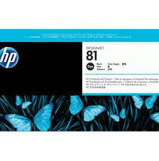 <b>HP 728</b> 40-ml <b>Cyan DesignJet</b> Ink Cartridge - ACS