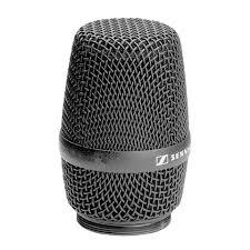 <b>ME</b> 5005 e <b>микрофонный капсюль Sennheiser</b> | SennheiserPro