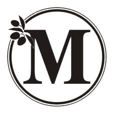 <b>Momento</b> Restaurant | Proudly Serving Stroudsburg & the Pocono ...