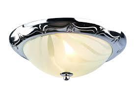 Купить потолочный <b>светильник Arte Lamp</b> 28 <b>A3008PL</b>-<b>2CC</b> ...