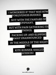 Apartment new on Pinterest | Literary Quotes, Elie Wiesel and ...