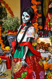 halloween vs day of the dead essay   websitereports  web fc  comhalloween vs day of the dead essay