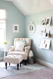 home office room ideas home. best 25 home office decor ideas on pinterest room study and diy h