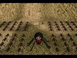 Image result for ants at war