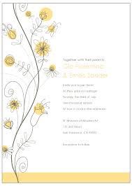 email wedding invitation template com e wedding invites wedding invitation ideas