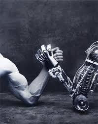 Resultado de imagen de future machines