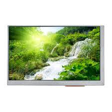 "<b>7</b> TFT, <b>7</b> inch <b>TFT LCD Panel Module</b> - Winstar <b>7</b>"" TFT <b>Display</b>"