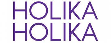 Каталог косметики бренда Holika Holika