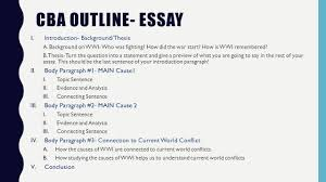 world war conclusion essay  world war 2 insightful essays