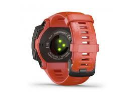 <b>Garmin Instinct</b> Outdoor GPS Watch