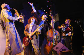 <b>Billy's Band</b> - Wikipedia