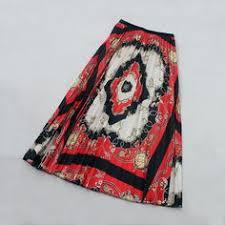 New Fashion <b>Autumn Winter</b> Women Skirts <b>Black</b> arty Skirts Casual ...