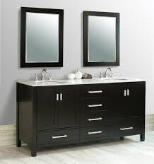 bathroom tops interior decoration industry standard design