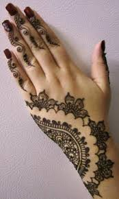 Image result for mehndi design