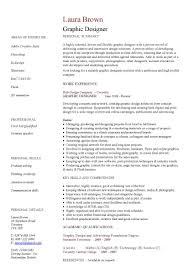 ux designer resume ux designer resume 1613