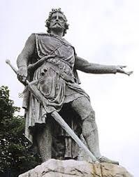 「Sir William Wallace」の画像検索結果
