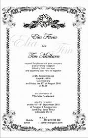 HINDU MARRIAGE INVITATION QUOTES IN ENGLISH ~ FindMemes.com