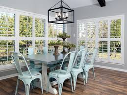 chair dining room tables rustic chairs:  images about dining room table re do ideas on pinterest industrial farmhouse table and chairs and wooden dining tables