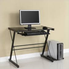 small computer desks for sale computer desk 2017 astounding small black computer