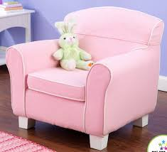 kids bedroom chairs childrens sofa