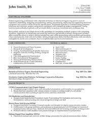 click here to download this electrical engineer resume template    click here to download this electrical engineer resume template  http