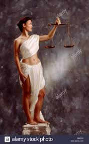Image result for free images of scales of justice