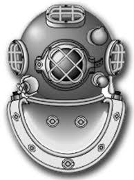 <b>Водолаз</b> военно-морского флота (ВМС США) - Navy <b>diver</b> (United ...