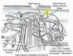 1997 jeep wrangler engine wiring diagram 1997 jeep xj engine diagram jeep wiring diagrams on 1997 jeep wrangler engine wiring diagram