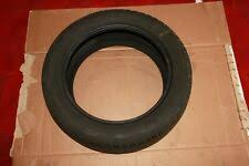 <b>General Tire</b> 235/50/18 Car Tyres for sale | eBay