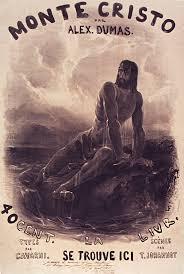 The Count of <b>Monte</b> Cristo - Wikipedia