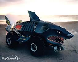 Image result for a strange car picture