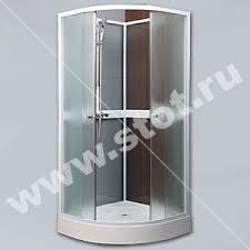 МВК <b>Зеркало Модерн</b> 60 ЯМебель в Москве: отзывы, цены ...