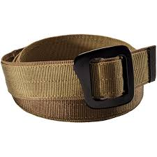 <b>Black Diamond</b> Diamond Mine <b>Belt</b> | <b>Ремни</b> | Varuste.net Русский
