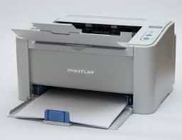 Обзор лазерного принтера <b>Pantum P2200</b> | Лазерные принтеры ...