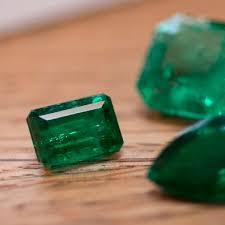 Natural Emeralds: Emerald <b>Grading</b> & Certification, Emerald Color ...