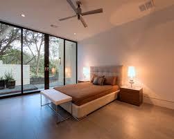 modern bedroom furniture design ideas modern bedroom furniture home design photos bedrooms furniture design