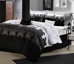 black white teal bedroom beautiful black white and silver bedroom at modern home design tips beautiful bedroombreathtaking stunning red black white