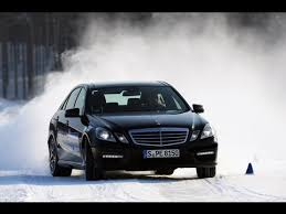 Test Auto Snow: <b>Michelin Pilot Alpin</b> 4 - Michelin Latitude Alpin 2 ...