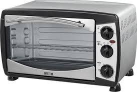 <b>Мини</b>-<b>печь Mystery MOT-3325</b> — купить в интернет-магазине ...