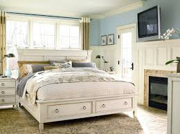 master bedroom feature wall:  bedroom small master bedroom storage favorite ideas in the most brilliant along with gorgeous master bedroom bedroom bedroom design feature wall