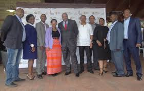 mangaung township tourism to create jobs bloemfontein courant ahead of the 2016 macufe arts festival in bloemfontein the mec for the state department of economic small business development tourism and
