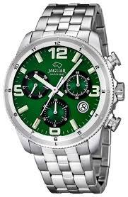Купить Наручные <b>часы Jaguar</b> J687_5 по выгодной цене на ...