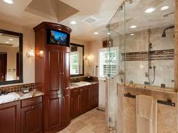 bath ideas: astonishing master bath showers ideas article which is categorised within bathroom master bathroom ideas bathroom
