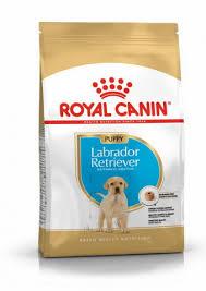 <b>Royal</b> Canin Labrador Retriever Puppy Сухой <b>корм для щенков</b> ...