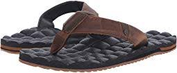 <b>Men's Leather Sandals</b> + FREE SHIPPING   Shoes   Zappos.com