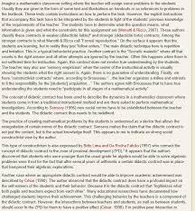 examples of a narrative essay introduction  socialsci coexamples