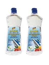 Парфюмированная <b>вода</b> для всех типов <b>утюгов</b> с ароматом ...